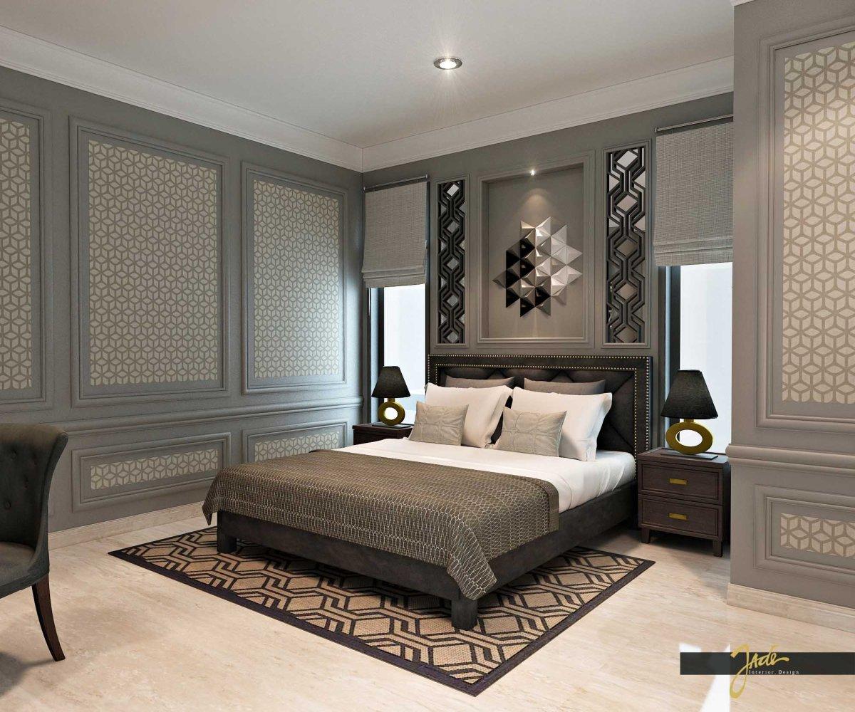 bed-2-b