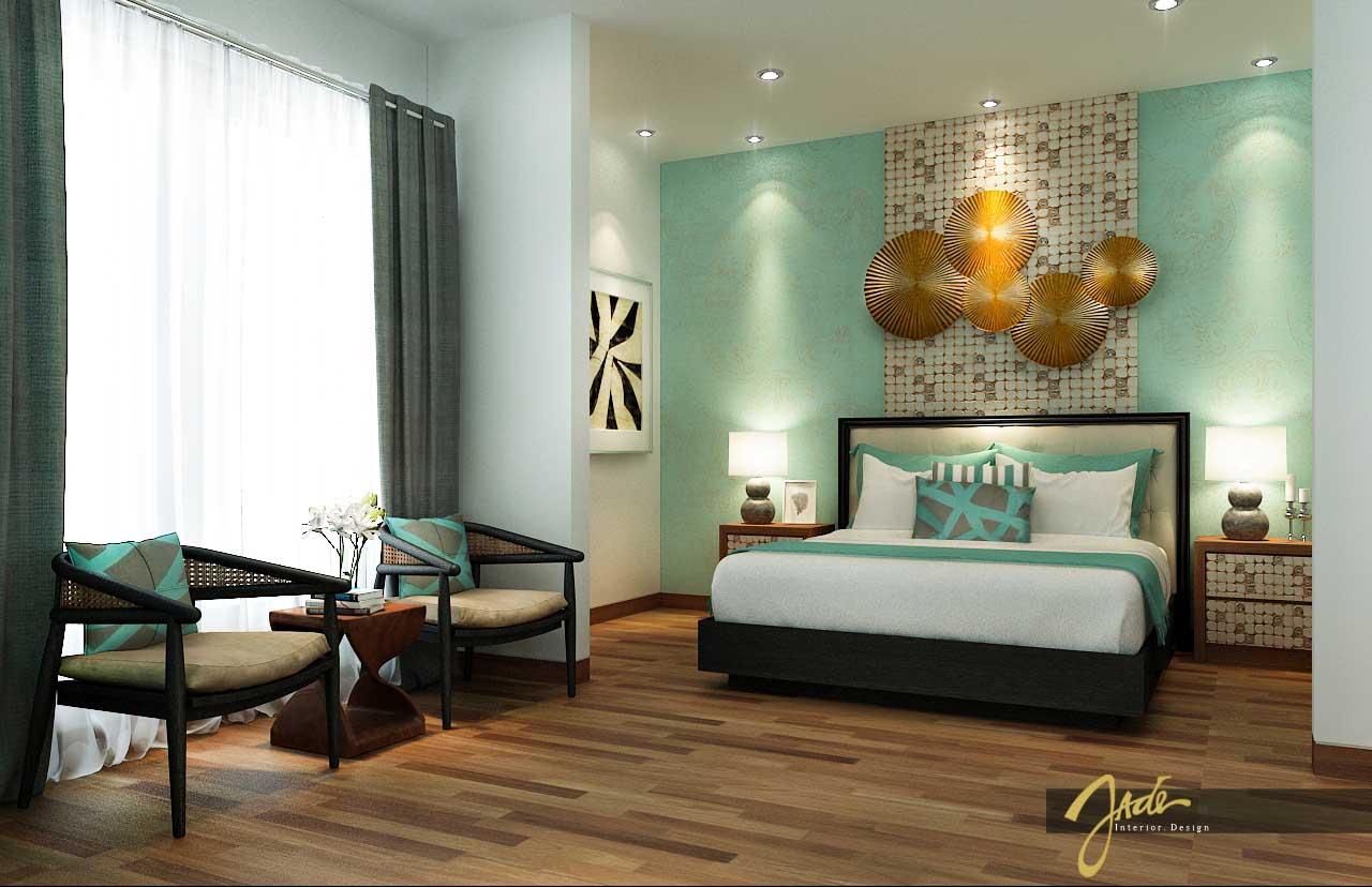 edit-bedroom-1