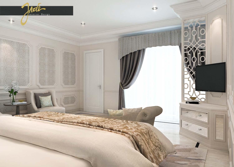 ortu-bedroom-2
