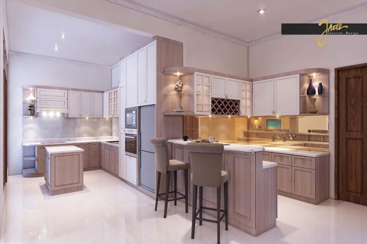 revise-kitchen