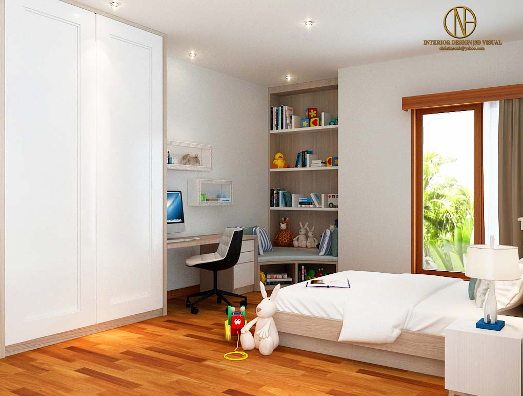girl-bedroom-2