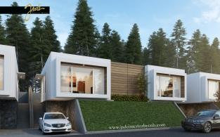 FACADE HOME DESIGN