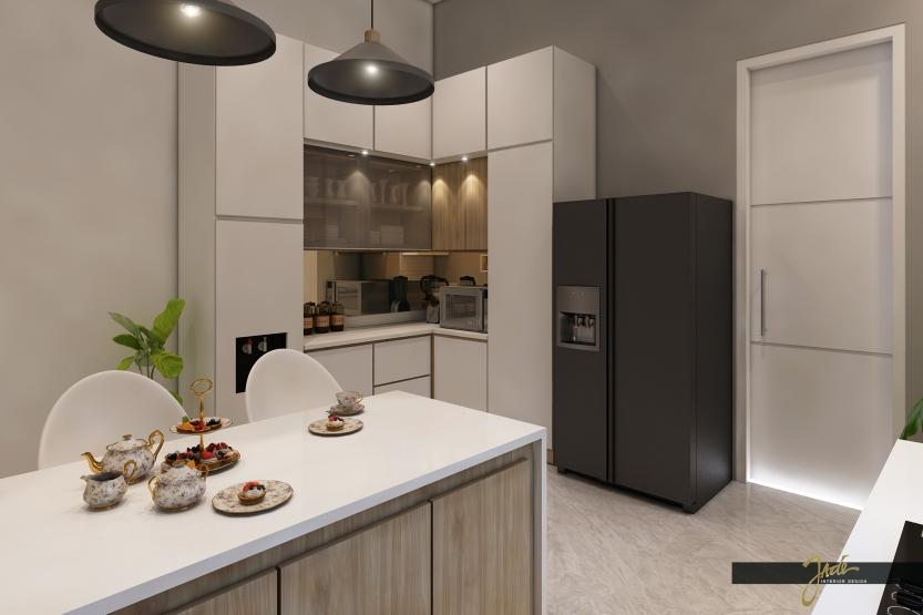 kitchen 2 a